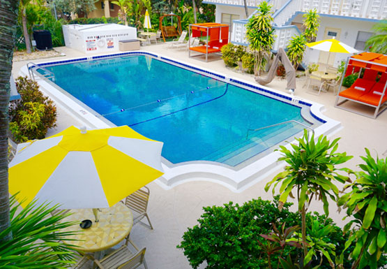 Club Lux Resort