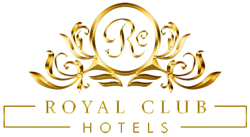 Royal Club Hotels